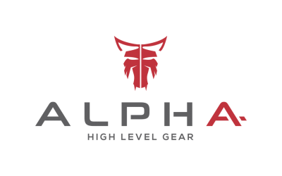 Marcas: Alpha Strength