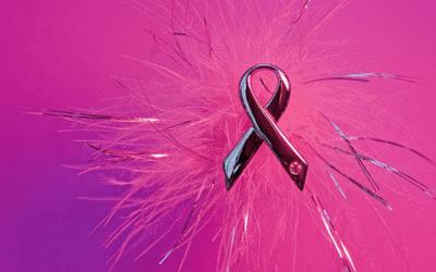 Outubro rosa, câncer e atividade física